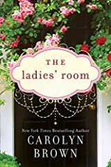 The Ladies' Room Kindle Edition