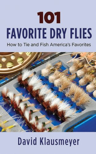 es: History, Tying Tips, and Fishing Strategies (Saltwater Fly Tying Instructions)