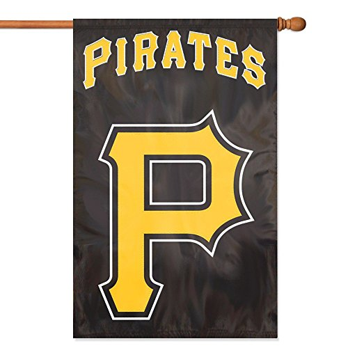 (Party Animal Pittsburgh Pirates