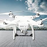 TELESIN-Landing-Gear-and-Gimbal-Guard-Accessories-Kits-for-DJI-Phantom-3DJI-Phantom-4