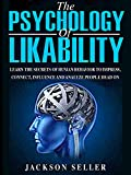Books On Psychologies Review and Comparison
