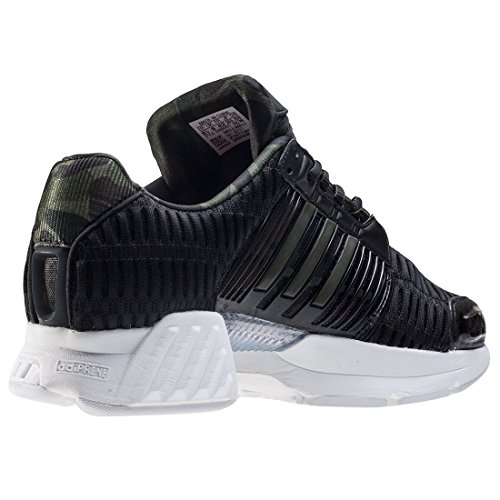 Climacool Sneaker Sneaker 1 Sneaker 1 Black Black Climacool Adidas Climacool 1 Adidas Adidas xSPzFnI