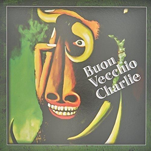 - Buon Vecchio Charlie (Green Vinyl)
