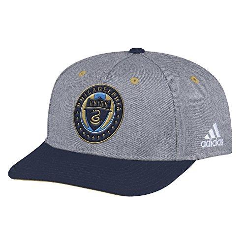 nice shoes af1fc 3ae3c All Philadelphia Union Items. adidas MLS Philadelphia Union Adult Men ...
