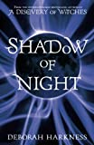 """Shadow of Night (All Souls Trilogy 2)"" av Deborah Harkness"