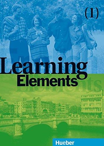 English Elements, Learning Elements