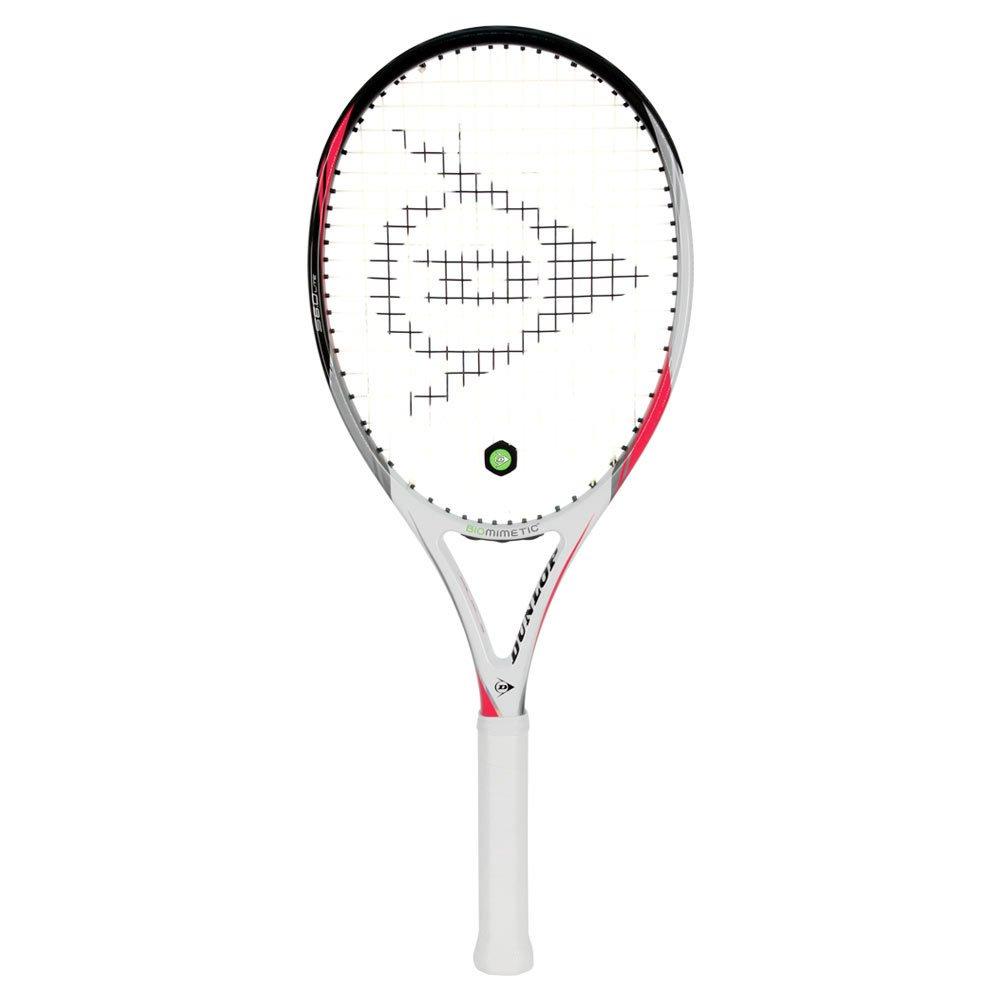 Biomimetic S 6.0 Liteピンクテニスラケット 4 B00GN63JC6_3/8 B00GN63JC6, マエバシシ:3cfe560a --- cgt-tbc.fr