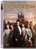 Downton Abbey Season 6 (9 Episodes) (3 Discs) (DVD, Region 3, Julian Fellowes) Hugh Bonneville, Phyllis Logan, Elizabeth McGovern