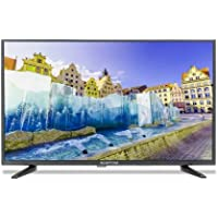 Home Office TV Sceptre 32 Class HD (720P) LED TV (X322BV-SR) BY Dreamsales