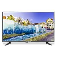 "Home Office TV Sceptre 32"" Class HD (720P) LED TV (X322BV-SR) BY Dreamsales"