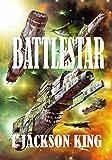 Battlestar (StarFight Series Book 1)