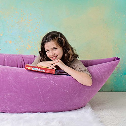 Cozy Canoe by Fun and Function