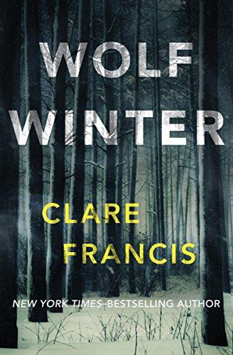 (Wolf Winter)