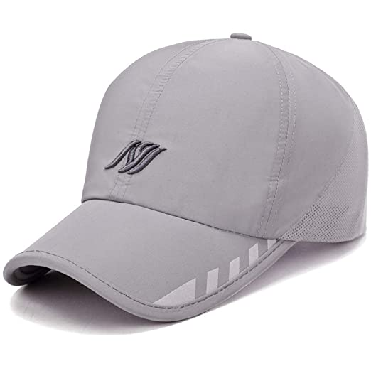 woyaochudan Sombrero Gorra de béisbol para Exteriores de Hombre ...
