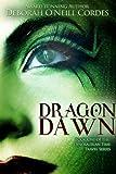 Bargain eBook - Dragon Dawn