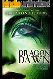 Dragon Dawn (Dinosaurian Time Travel Book 1)