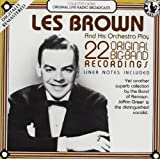 Betty Bonney: Play 22 Original Big Band Recordings (1957)