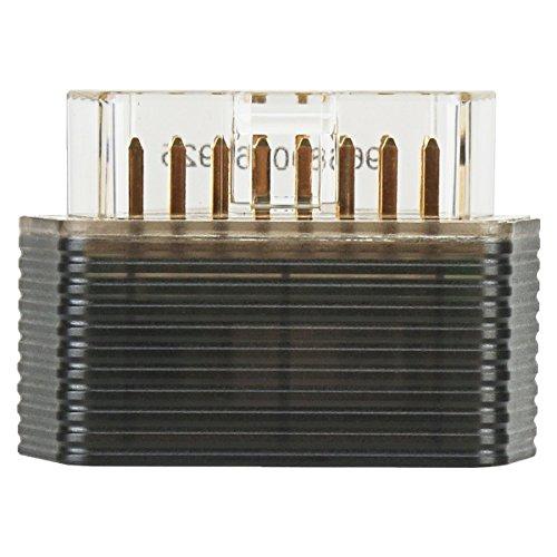 Inspection Plug Tool - 3