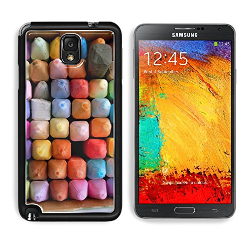 msd-premium-samsung-galaxy-note-3-aluminum-backplate-bumper-snap-case-image-id-20911773-box-of-color