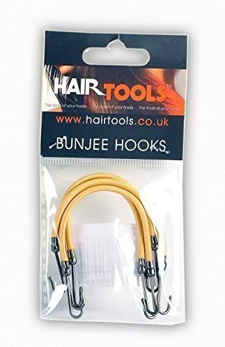 Hair Tools - Pulpos para bicicleta: Amazon.es: Belleza