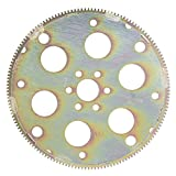 QuickTime (RM-954) 153-Teeth Flexplate for Ford Small Block Engine