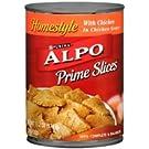 Purina Alpo Prime Slices Dog Food | Walgreens