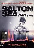 The Salton Sea: Amazon.de: Val Kilmer, Vincent D'Onofrio