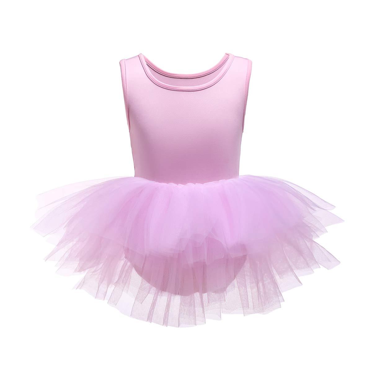 高級感 JiaDuo DRESS ガールズ B07FZYBYV8 5 / 6|ピンク ピンク 43591, 可愛いエコバッグ AIRY&CO. 4afeb0fa