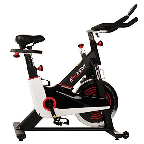Buy budget exercise bike