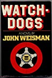 img - for Watchdogs book / textbook / text book