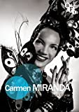 Carmen Miranda (Film Stars), Lisa Shaw, 1844574326