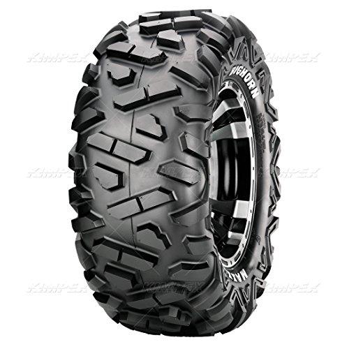 Big Horn Tires - 7
