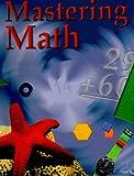 Mastering Math, Steck-Vaughn Staff, 0739812467