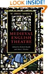 The Cambridge Companion to Medieval E...