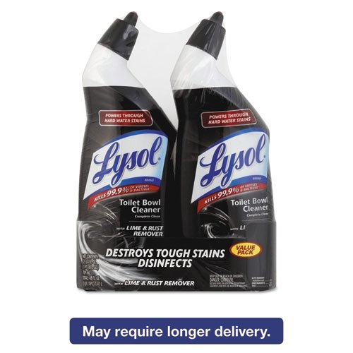 lysol-lime-rust-remover-toilet-bowl-cleaner-48oz-2x24oz