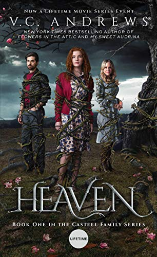 (Heaven (Casteel Book 1))