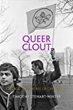 Queer Clout: Chicago and the Rise of Gay Politics (Politics and Culture in Modern America)