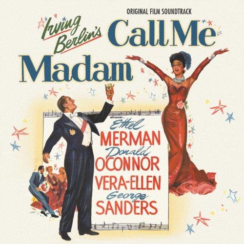 Madam Film - 1