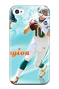 Rolando Sawyer Johnson's Shop 7414504K639028156 miamiolphins NFL Sports & Colleges newest iPhone 4/4s cases