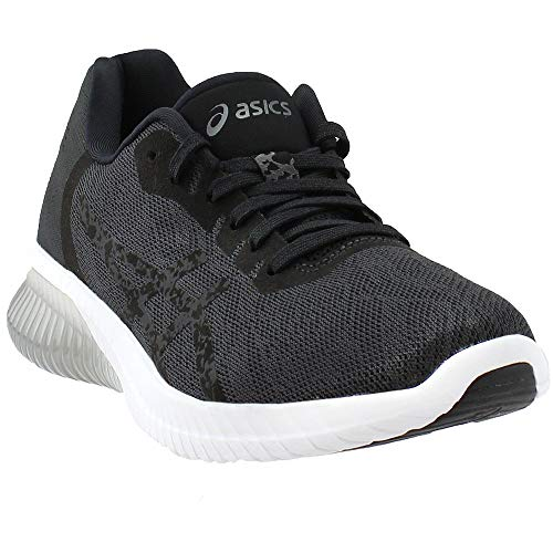 Pictures of Asics Women's Gel-Kenun Ankle-High Running Shoe D(M) US 1