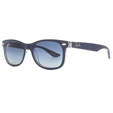 ray ban sonnenbrillen junior