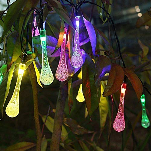 Qvc Outdoor Christmas Lights in US - 4