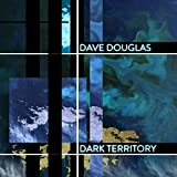 Dark Territory: High Risk 2