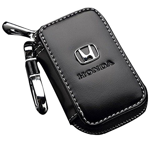 Honda Accord Bag - 3