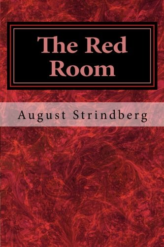 book review of the red room White bone is the fourth novel in his risk agent series (after the red room), starring john knox and grace chu, whose relationship undergoes significant change in this installment knox is an importer/exporter of international arts and crafts, a career that provides him good cover for his clandestine work with rutherford risk, an.