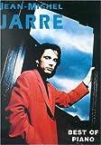 Jarre J. Michel - Best of Piano