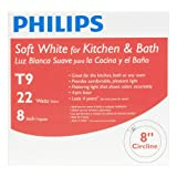Philips 392225 Circline Fluorescent 22-Watt