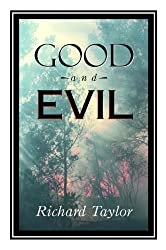Good and Evil (Great Minds Series)