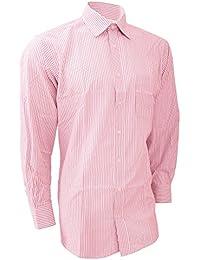"<span class=""a-offscreen"">[Sponsored]</span>Mens Rufina Long Sleeve Shirt"