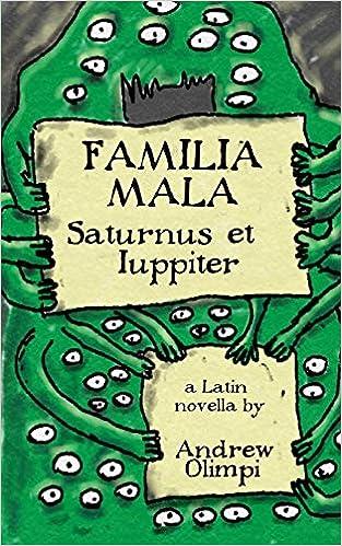 Iuppiter latino dating